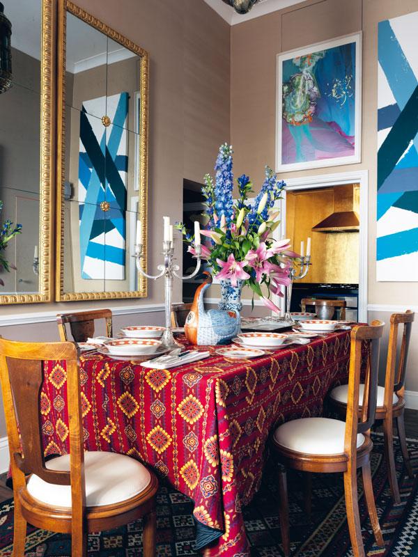 degournay-hannah-rachel-gurney-homestory-tapeten-wallpapers-diningroom-decohome.de_