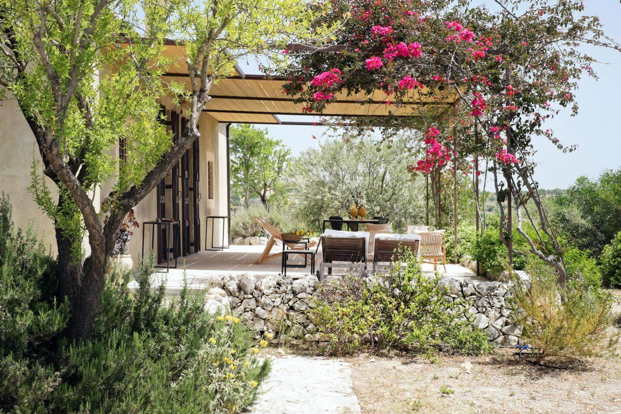 deco-home-2-18-sizilien-i-lentischi-the-thinking-traveller-230_n505